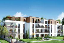 Investir en Poitou-Charentes