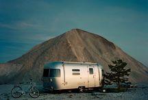 campers / by Chris Jarred