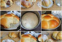 ricette di cucina