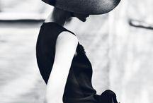 siyah beyaz fotoğraflar...
