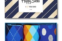 Super Dads at Superfood Marketplace / Father's Day