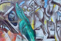 INSPIRACJE: BERLIN