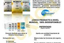 Biopro+ Tect