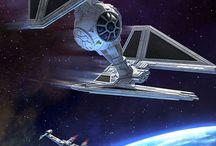 SW ships