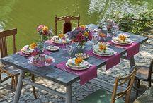 Color Garden Collection / porland.com.tr