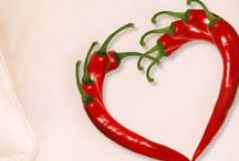 Top 10 Aphrodisiac Foods