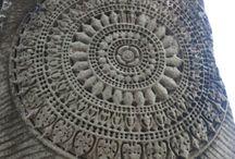 Ancient - India