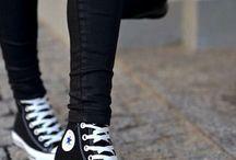 Shoes#