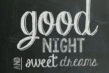 buonanottw