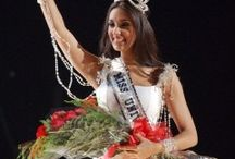Miss Universe Winners from 2003 to 2014 / All About Miss Universe http://www.rightfulreviews.com/miss-universe-winners-from-2003-to-2014.html