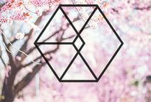 EXO wallpapers