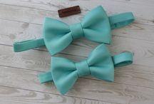 For the groomsmen
