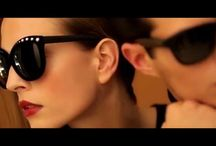 be italiaindependent / Italia Independent I_I the new way to do glasses  summer 2015