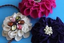 craft ideas / by Crystal Cross