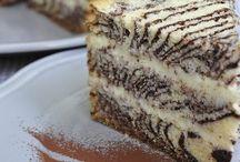 kek tarifleti