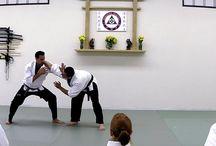 Why I love Jujutsu