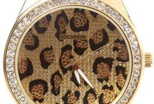Watches for HER / Ladies' Watches