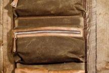 Bags and duffels