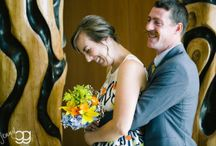 elopements / elopements and tiny weddings here in seattle and around WA