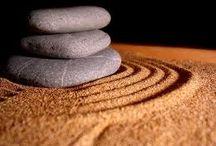Meditation Princeton / Meditation,spirituality,healing,Princeton
