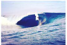All Surf / Kite Surf/ Surf / Wind Surf❤