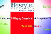 Happy Dussehra / Victory of Truth