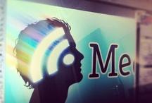 MediaMinds