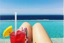 Destination: Los Cabos