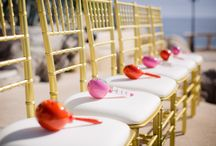 Wedding Favors / Wedding Favor ideas for your destination wedding In Cabo