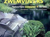 libri su biolaghi e biopiscine / biolaghi. biopiscine. swimming pond. Schwimmteich. плавательный пруд, biopiscinas,