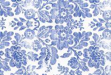 Pattern / by Heleen Ekkel