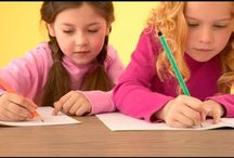 Writing Instruction for Little Ones