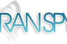 Transpyre Blog