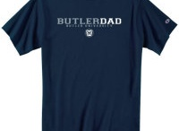Hink's Fathers Day Gift Guide / by Butler Bulldogs