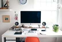 workspace design
