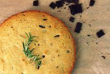Bake: Greek style
