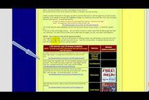 http://allsolutionsnetwork.com/cgi-bin/d2.cgi/IO139630/Whattodo1.htm