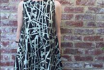 clothes<dress