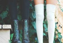 Jalkojen itsehoidon ohjaus