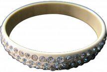 Modernism Jewelry / by modernism.com