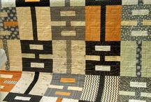 gorgeous quilts and crafts