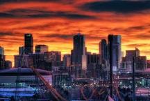 Denver, CO USA