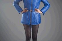 Fashion / by PrimaLoft, Inc.