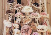 Hats!!! / by Sherry Gagnon