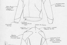 Moda karalama