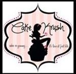 CakeKrush / With a passion for all things sweet, Stephanie Enriquez- owner of www.CakeKrush.com delivers perfect handcrafted cakes and cupcakes that add an element of whimsy and sophistication to any affair. CakeKrush located in Melbourne FL 321-600-4966