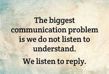 Viestintä | Communication