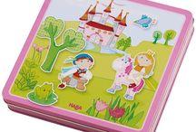 Djeco toys - Ποιοτικό παιχνίδι / Οικολογικα παιχνιδια για παιδια