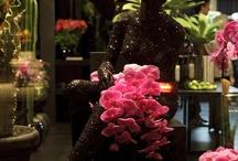 be art flower