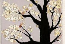 knoflikovy strom